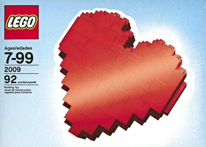 2009 Brickset Lego Set Guide And Database