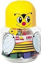 Изображение набора Лего 2077 My Bumble Bee