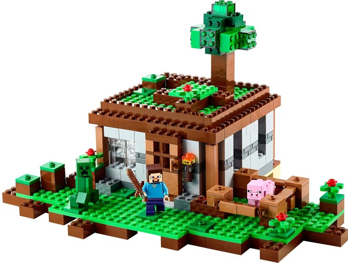 http://images.brickset.com/sets/images/21115-1.jpg?201410080618