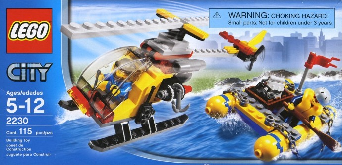 lego friends yacht instructions