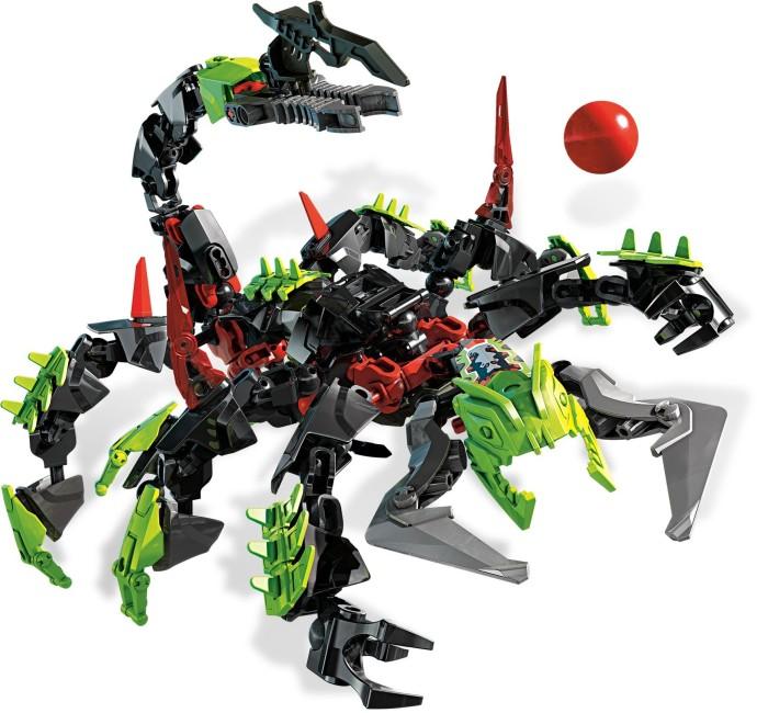 Hero Factory Brickset Lego Set Guide And Database