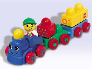 Baby Brickset Lego Set Guide And Database