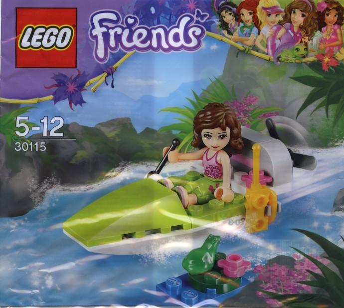 Friends   Brickset: LEGO set guide and database