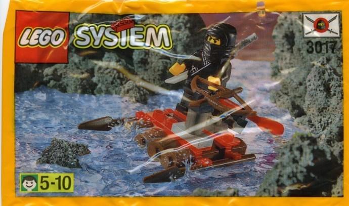 lego minecraft spider instructions
