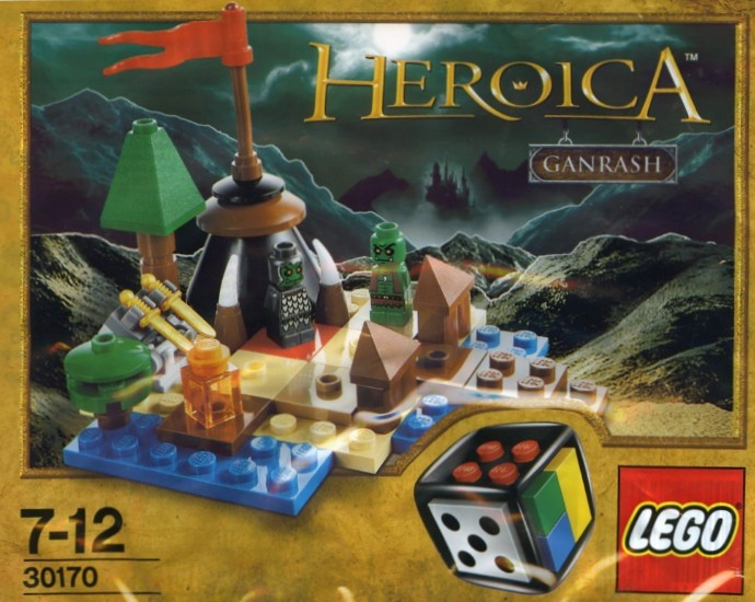 Found This Gem Today Can T Wait To Play With It Lego