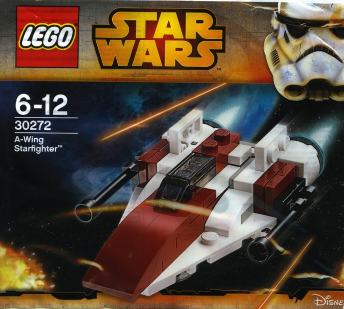 lego/legosets.csv at master · seankross/lego · GitHub