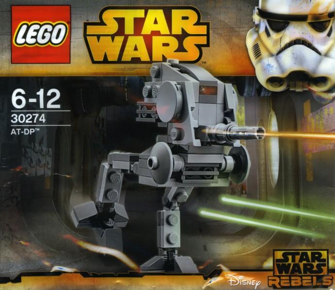 US/CA] New products launched at shop.LEGO.com   Brickset: LEGO set ...