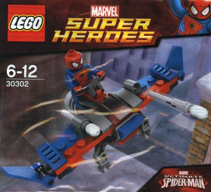 Venom Coloring Pages Lego Venom Spider Marvel Heroes: Brickset: LEGO Set Guide And Database