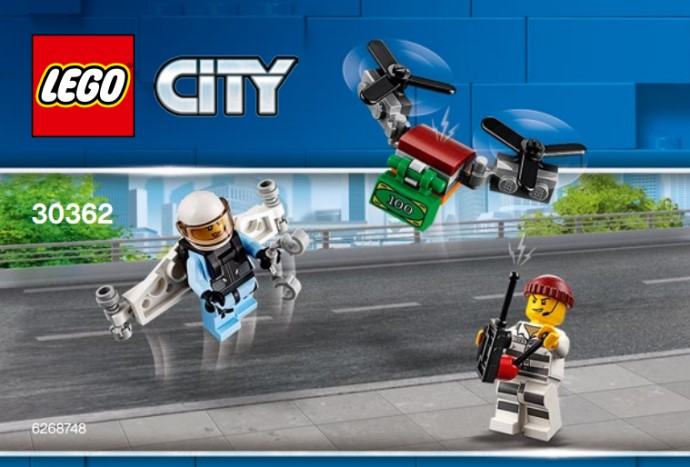 City 2019 Brickset Lego Set Guide And Database