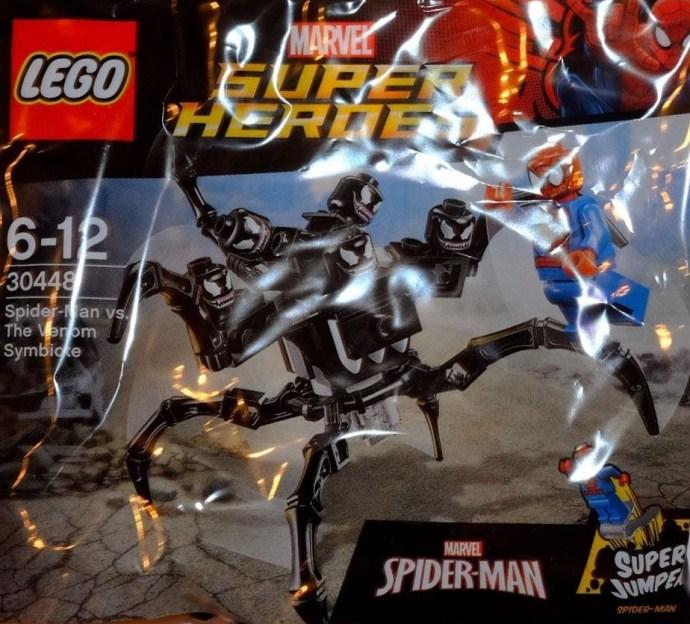 marvel super heroes 2016 brickset lego set guide and