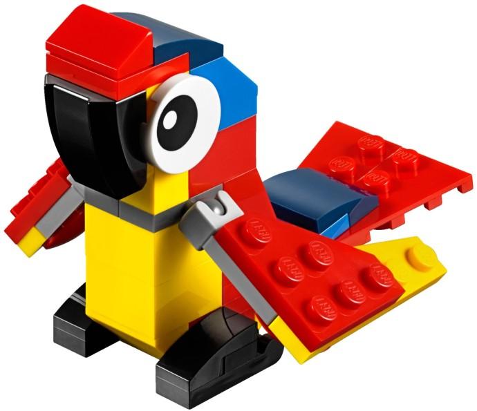 My Lego Room - Σελίδα 8 30472-1