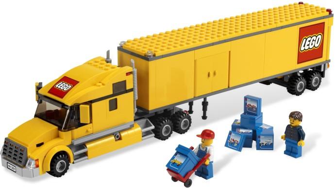 City Brickset Lego Set Guide And Database