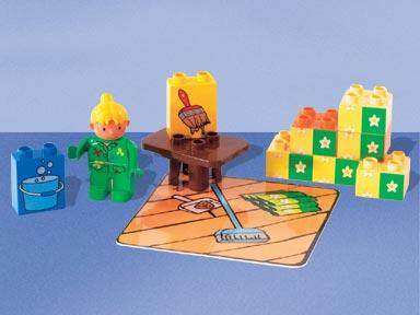 3278 1 Wallpaper Wendy Brickset Lego Set Guide And Database