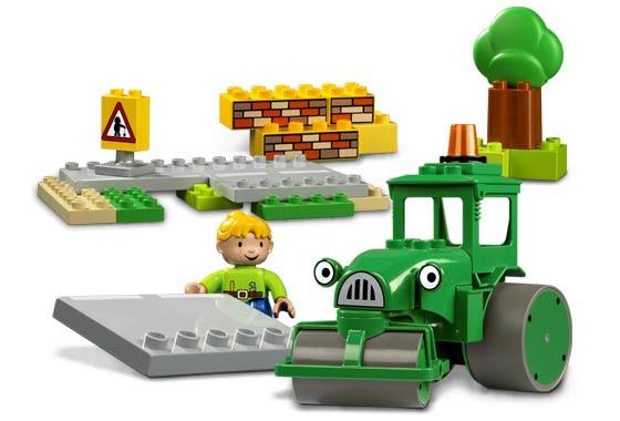 duplo brickset lego set guide and database rh brickset com User Training Example User Guide
