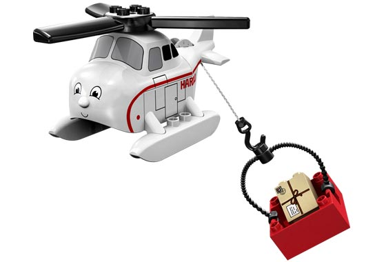 thomas and friends harold the helicopter with Subtheme Thomas The Tank Engine on 431 in addition 361911314364 furthermore Watch together with Thomas Xl Sprites 1 284590295 additionally File DuckTakesCharge55.