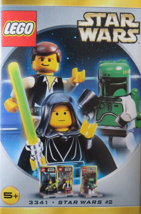 Tagged Boba Fett Brickset Lego Set Guide And Database