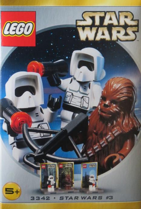 Star Wars | Brickset: LEGO set guide and database