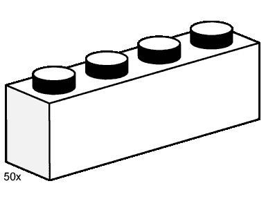 147000375309813160 moreover John Deere Short Block Assembly AM131151 p 4584 in addition Caterpillar Template Print Out lTDJHyS4E 6nfKNJ 7C vKewlwHCau 7CypFikg1wjxg2A as well How To Find Leaks In Your Vehicles Cooling System furthermore Theme Bulk Bricks. on green block
