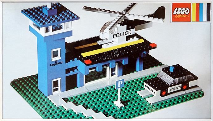 Tagged Police Helicopter Brickset Lego Set Guide And Database