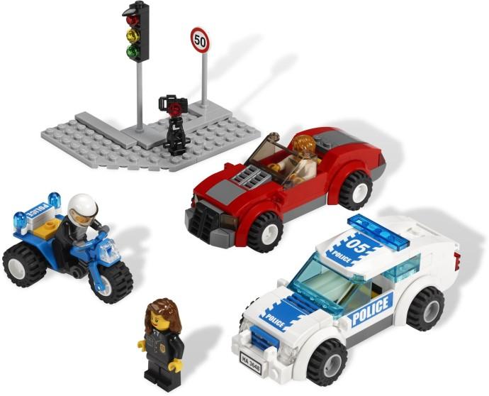 Added In January 2011 City Brickset Lego Set Guide And Database