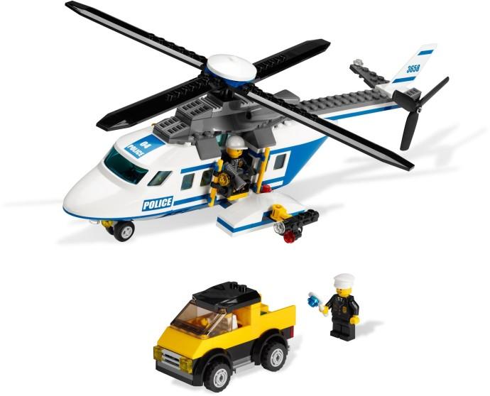 City   Brickset: LEGO set guide and database