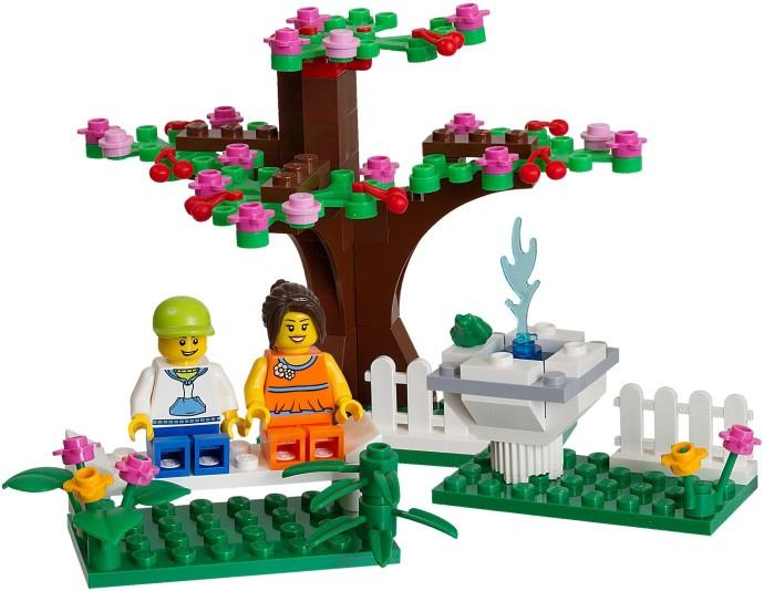Image result for lego spring