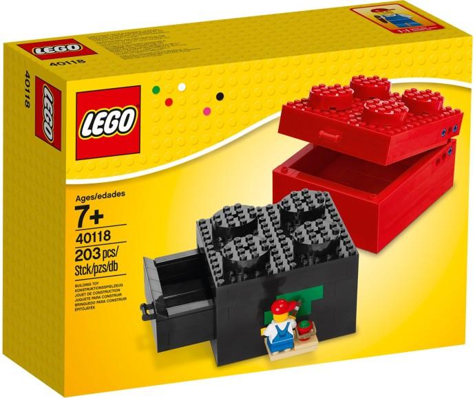 Miscellaneous | Brickset: LEGO set guide and database