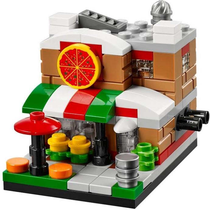 Promotional   Toys R Us   Brickset: LEGO set guide and database