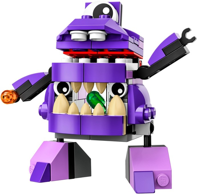 Lego 41553 Vaka Waka