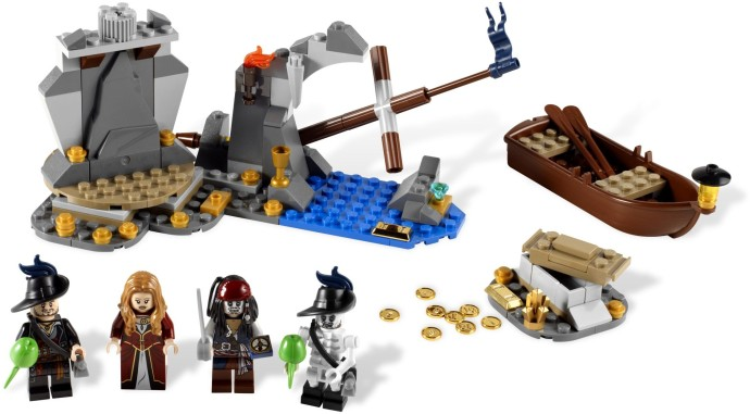 roblox a pirates tale how to buy more bulltes