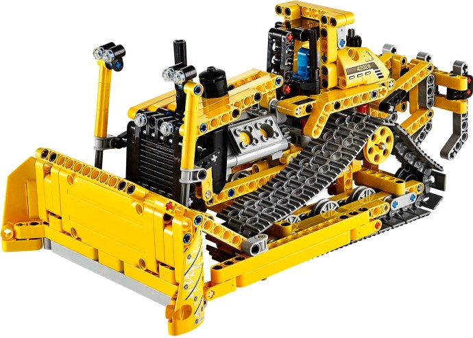 Lego Technic 2014 Lego Technic 2014