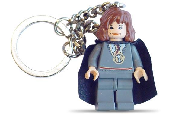 Gear   Key Chains/Harry Potter   Brickset: LEGO set guide and database