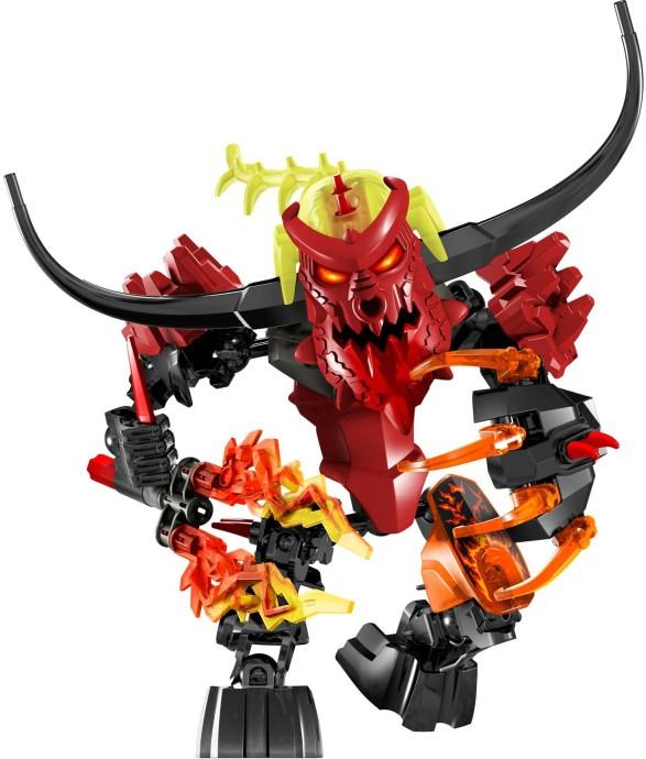 Have Lego Products Become More Violent Brickset Lego Set Guide