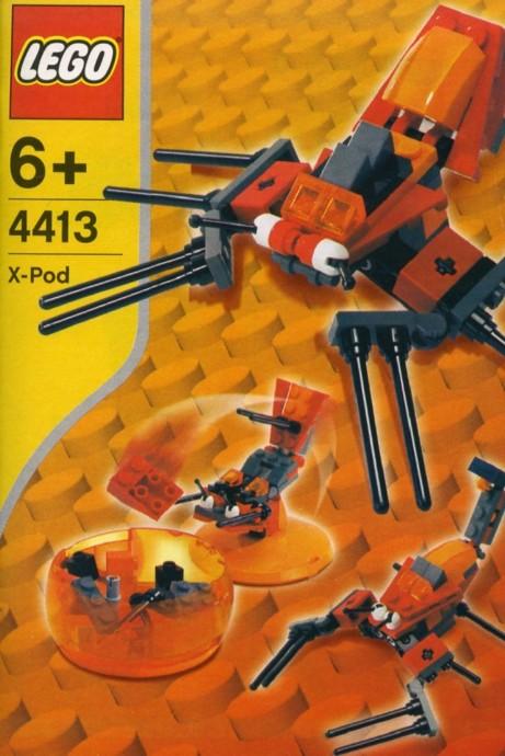https://images.brickset.com/sets/images/4413-1.jpg