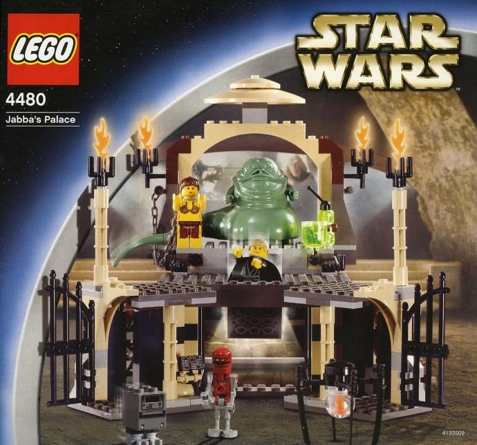star wars brickset lego set guide and database. Black Bedroom Furniture Sets. Home Design Ideas