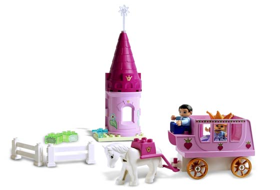 duplo princess castle brickset lego set guide and database rh brickset com