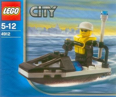 City 2005 Brickset Lego Set Guide And Database