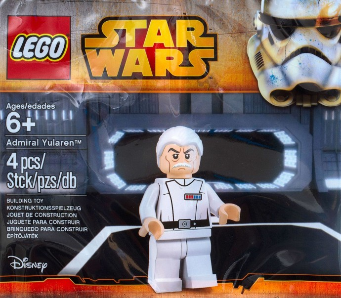 LEGO News, LEGO Reviews, And Discussions
