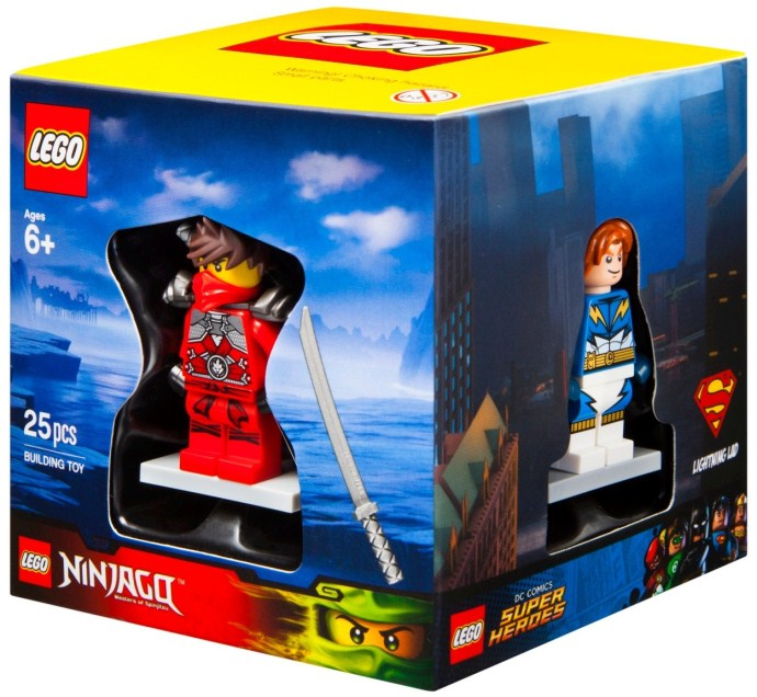 2015 Target minifig cube now available | Brickset: LEGO set
