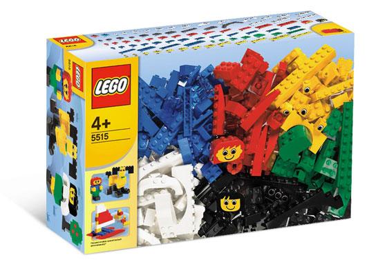 kleine lego shop