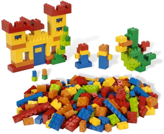 how to buy lego bricks