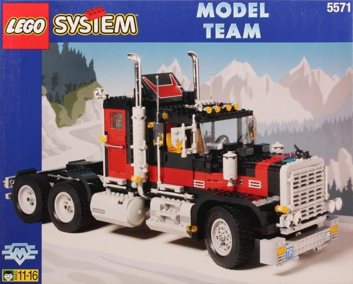 lego 5580 instructions pdf