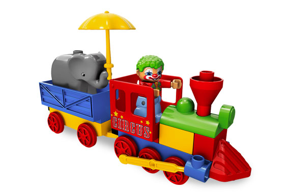 Tagged Steam Locomotive Duplo Brickset Lego Set Guide And