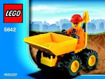 lego city instructions app