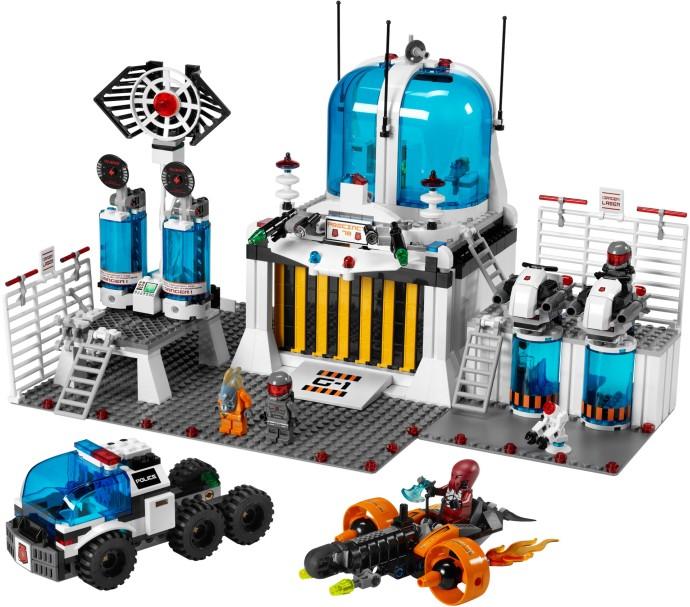 Added In June 2010 Brickset Lego Set Guide And Database