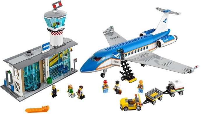 spy helicopter toy with Airport Passenger Terminal on CrazyHaulerGreenElectricRTRRCTruckWithBoatAndTrailerREFURB furthermore View moreover Lego Batcave 2012 Set 6860 Lego Super Heroes furthermore Airport Passenger Terminal in addition Why Jurassic World 2 Fallen Kingdom Looks Like A Terrible Idea.
