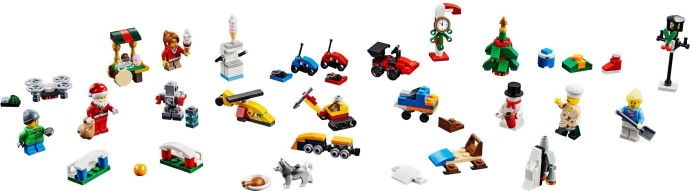 What To Buy A 2 Year Old Boy For Christmas