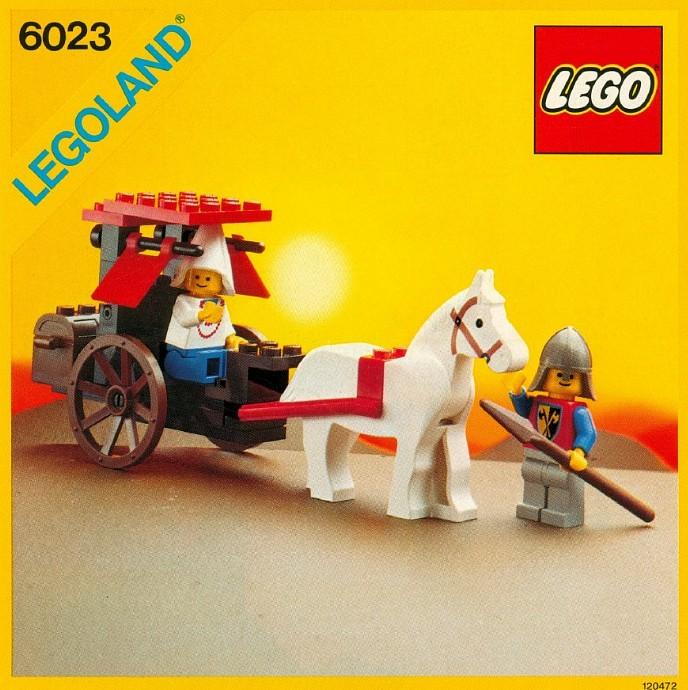 Castle Tagged Horse Brickset Lego Set Guide And Database