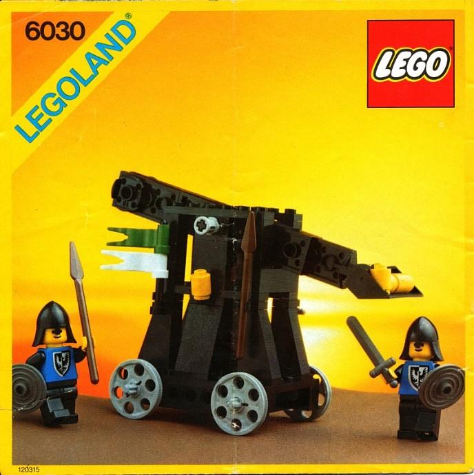 6030-1.jpg