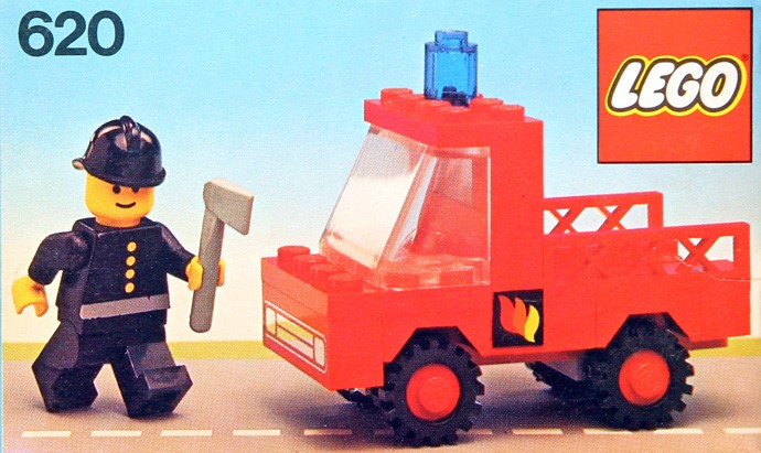 Town Tagged Fire Truck Brickset Lego Set Guide And Database